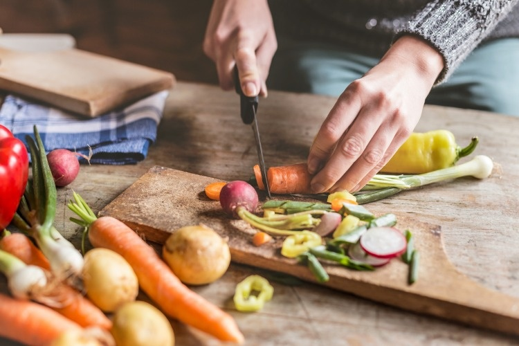 chopping-food-ingredients-picture-id480391926