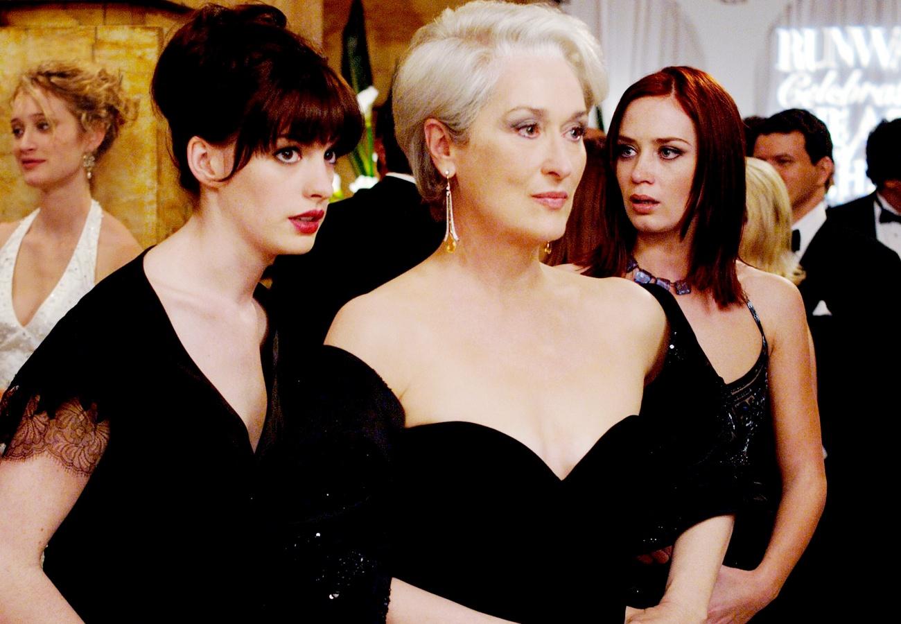 devil-wears-prada-true-false-movies-films-fashion-style-vogue-magazine-women-industry-shows-man-repeller-gallery-devilwears-3-gallery-image
