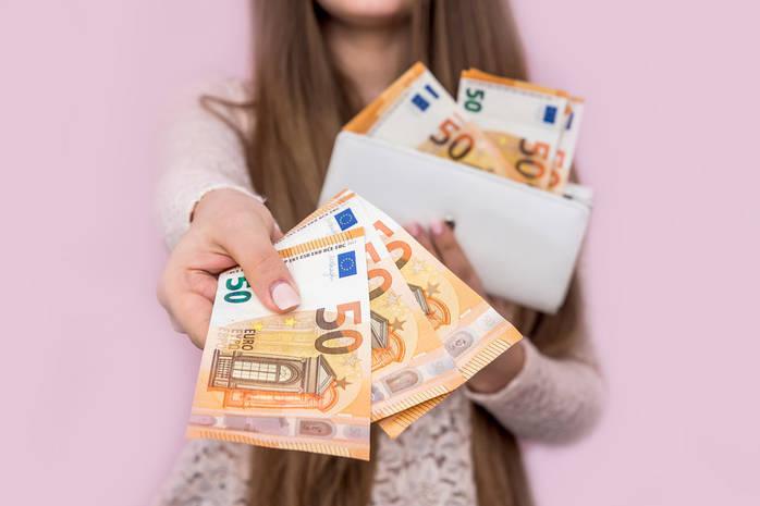 Онлайн заявка на кредит в сбербанке отзывы