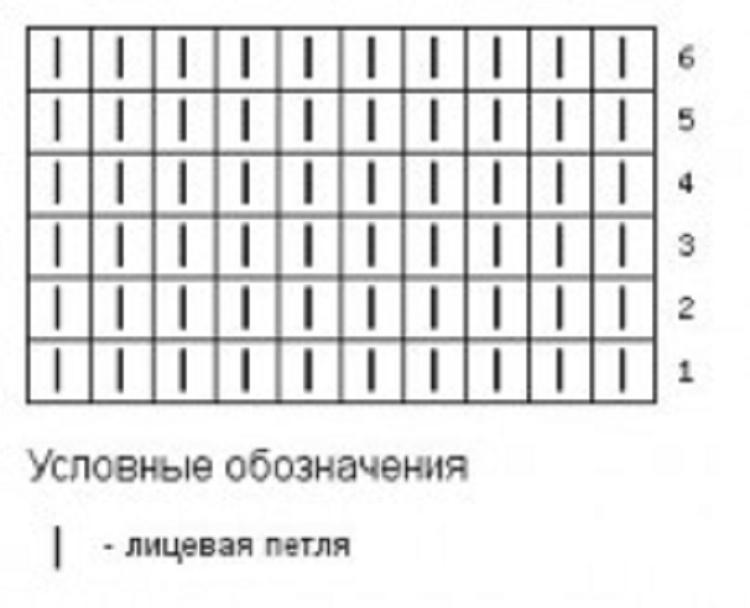 33_01