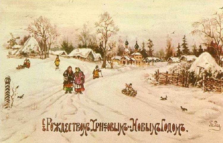 christmas-card-23_1_01