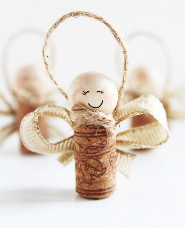 wine-cork-angel