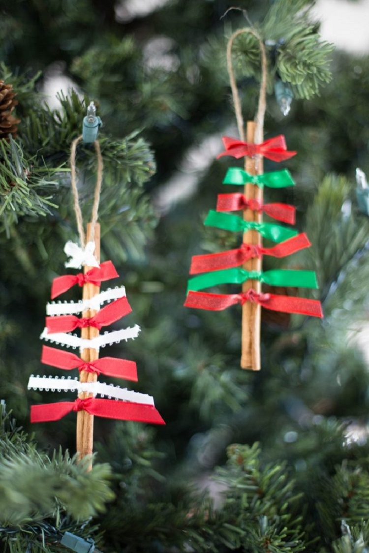 cinnamon-stick-christmas-ornaments-683x1024