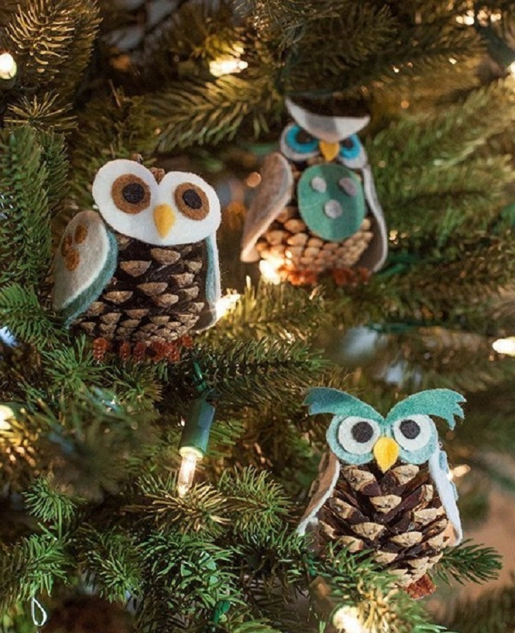 pinecone-owl-christmas-ornament_01