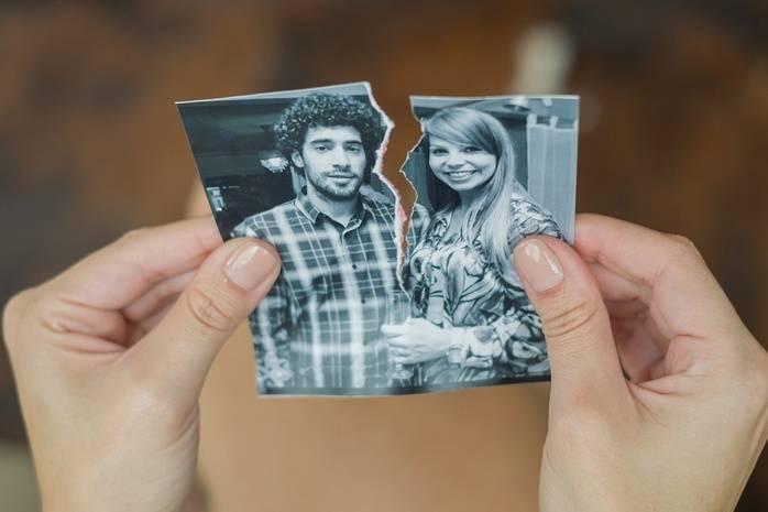 6 способов наладить отношения с мужем: когда конфликт неизбежен