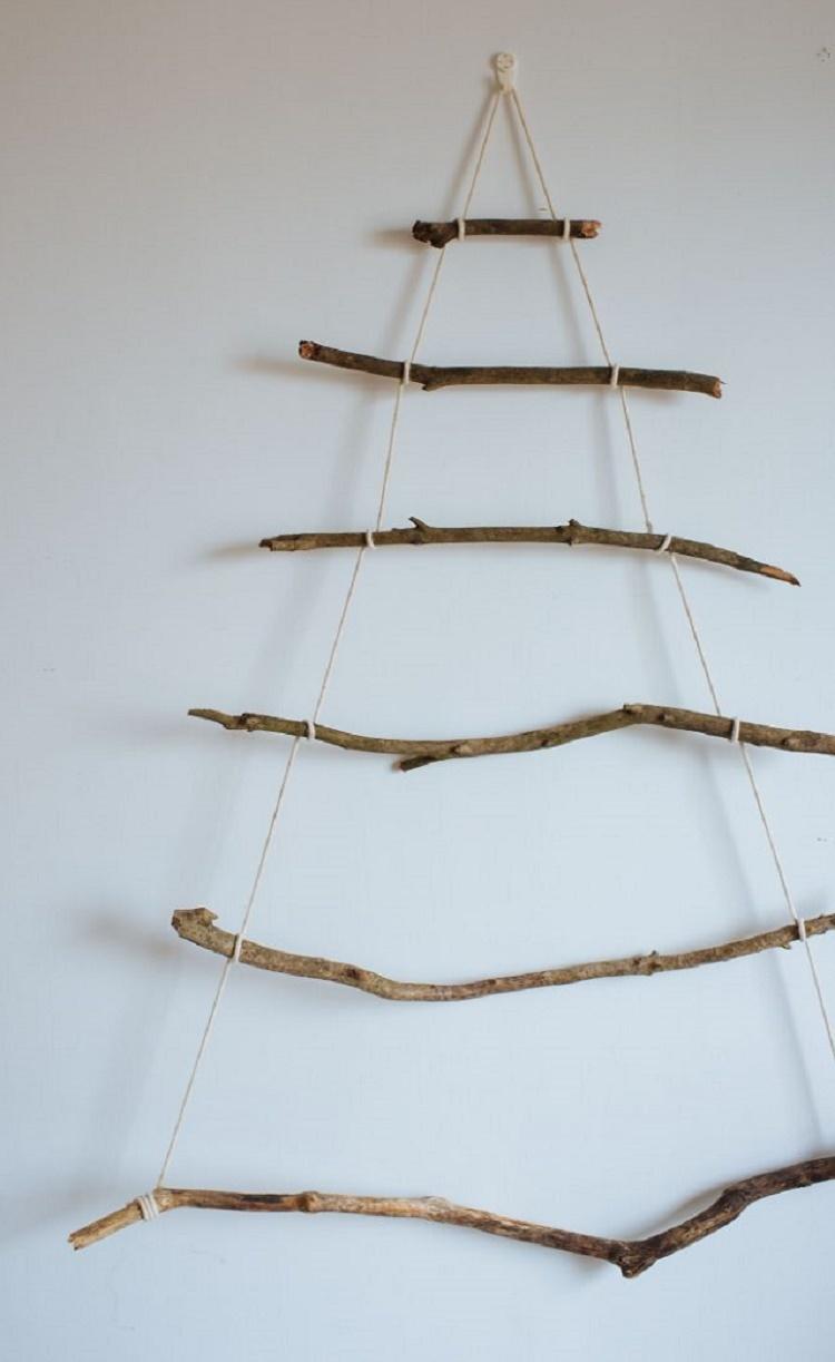diy-branch-christmas-tree-1-778x1165