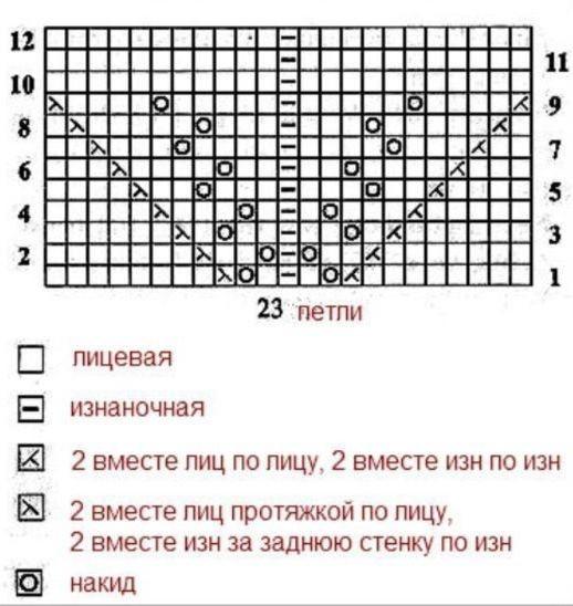 1-4_07
