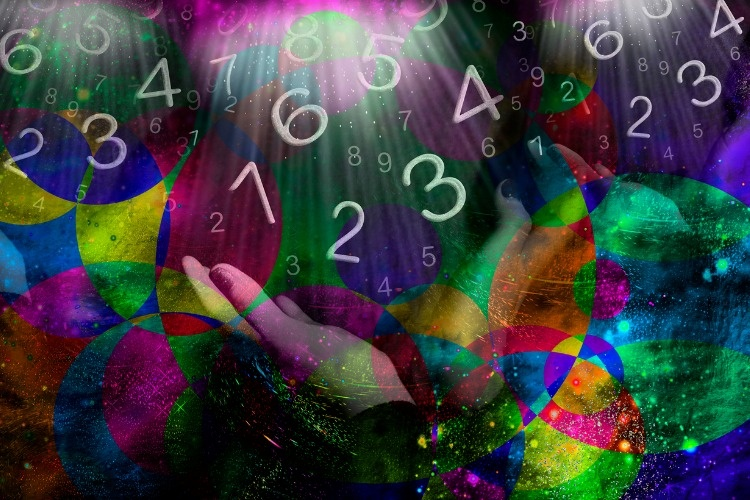 numerology-background-picture-id1011085390