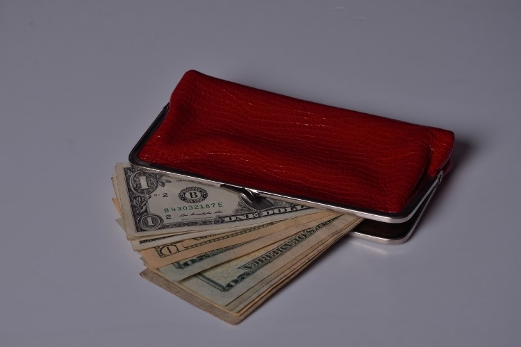red-oldfashioned-wallet-and-some-us-dollar-bills-picture-id954712436_03