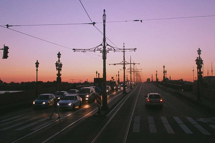 st-petersburg-russia-770410_1920_
