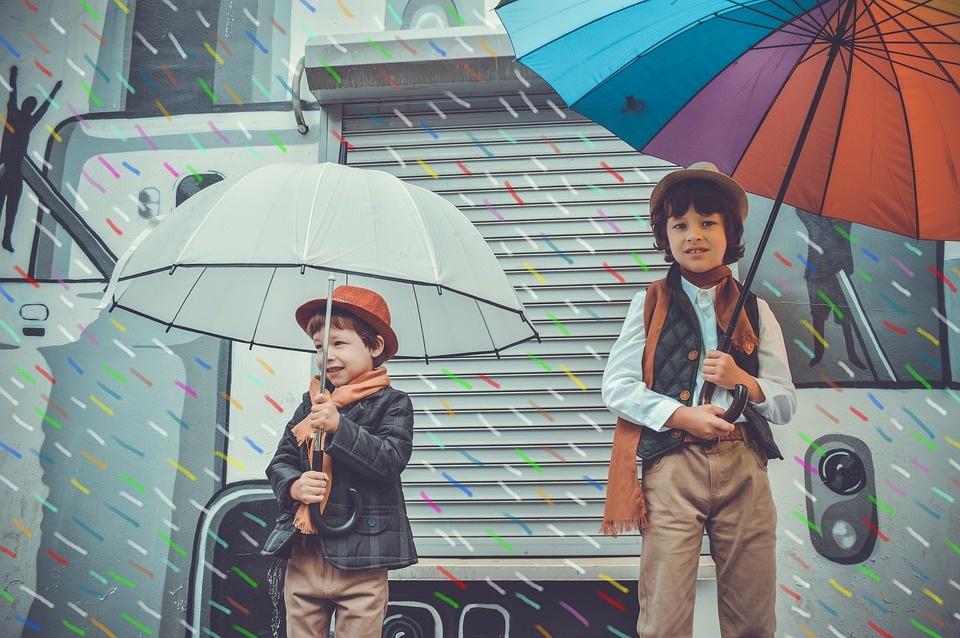rain-3599085_960_720