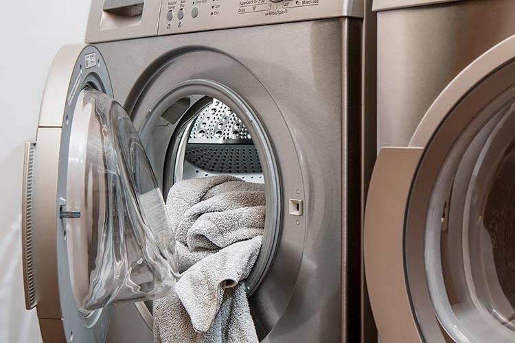 washing-machine-2668472_960_720_