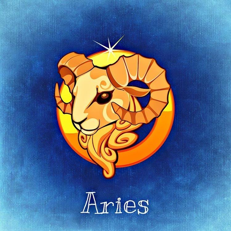 aries-759382_960_720_