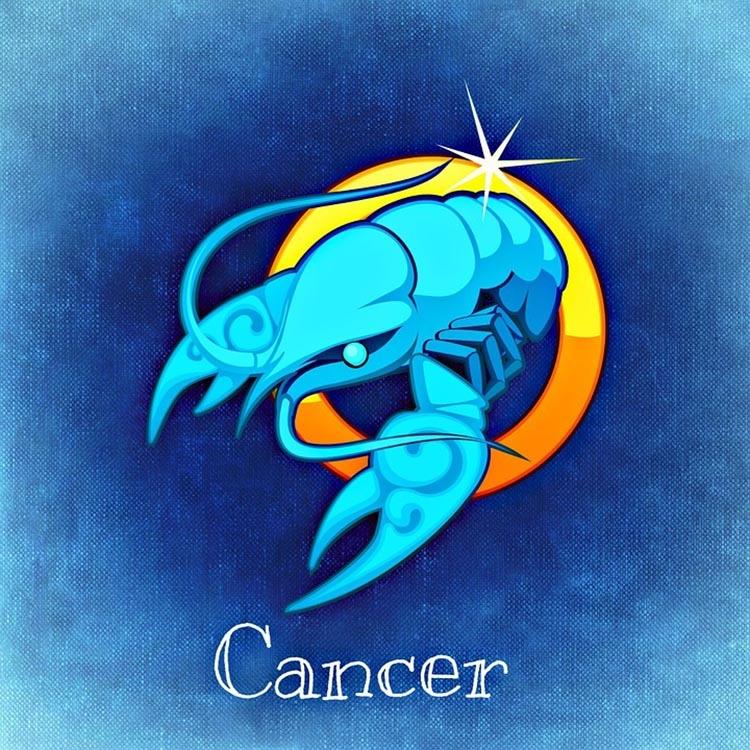 cancer-759378_960_720_