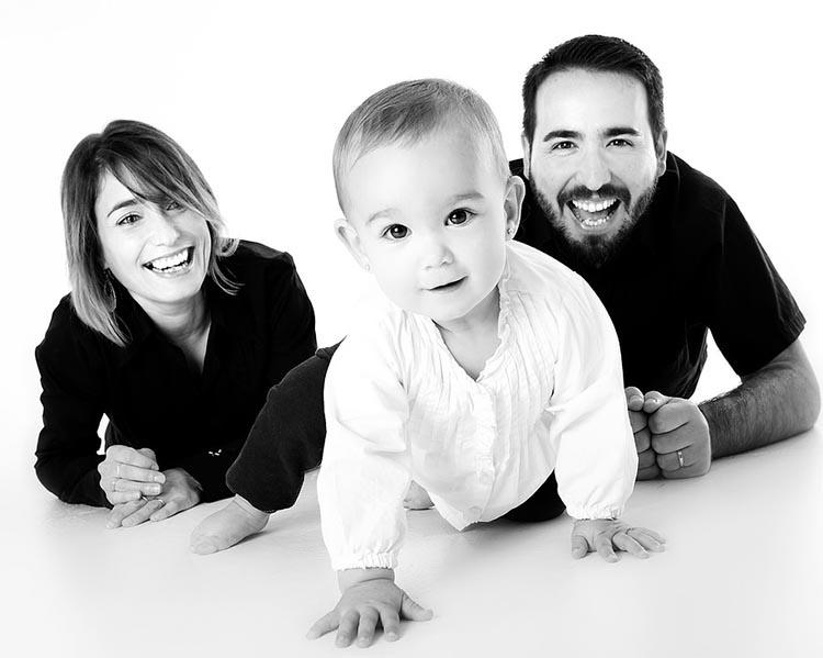 family-1237701_960_720_