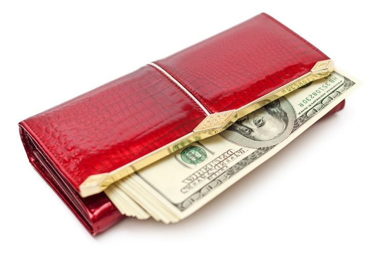 money-in-the-red-purse-picture-id494121803_01