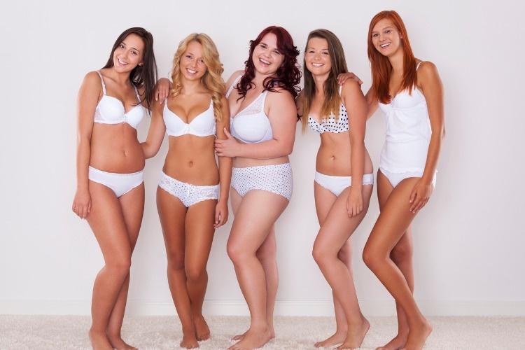 health-body-make-us-happier-picture-id522077731