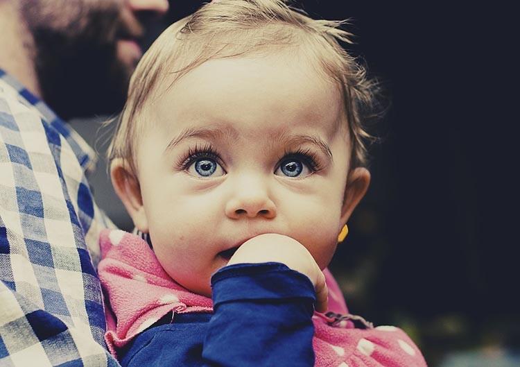 baby-933097_960_720_