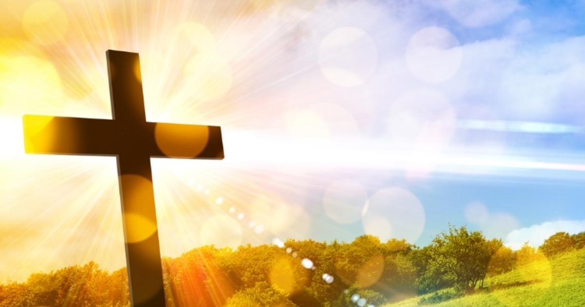 Антипасха в 2021 году для православных большой праздник